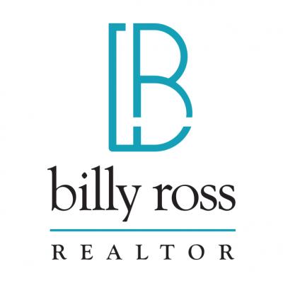Billy Ross Logo